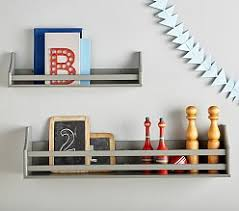 shelves for kids room decorative wall shelves for kids babies pottery barn kids