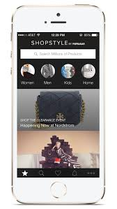 12 fashion app and style services that are reinventing the