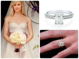 reese witherspoon engagement ring 71 best ps engagement rings and then she said i do images on