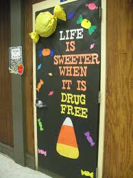 scary halloween door decorating contest ideas google image result for http sharepoint1 troyschools net sites