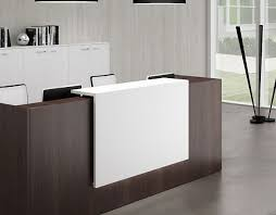 Reception Desk Uk Office Reception Desks Counters Calibre Furniture