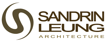 sandrin leung architecture architecture magazine publications