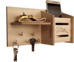 desk organizers buy desk organizers online at best prices in