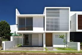 contemporary home interior design ideas modern house contemporary home exterior design ideas
