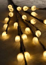 battery lighted willow branches lighted willow branches led 20 battery op battery operated