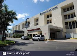 Celine Dion Home by St Mary U0027s Medical Center Where Pregnant Singer Celine Dion Has