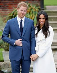 wedding date prince harry and meghan markle s wedding date and venue