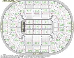 leeds arena floor plan house plan best of seating plan manchester opera house seating