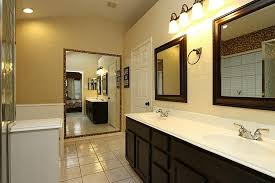 beauteous 30 framed bathroom mirrors dallas design decoration of