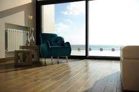 what is minimalist interior design christmas ideas best image