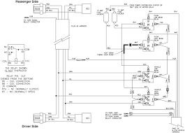 boss plow wiring diagram chevy wiring diagram and schematic design