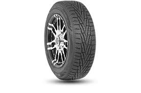 new nexen models for sale in lexington sc l r hook tire