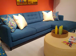 furniture modern living room design with excellent cream ikea