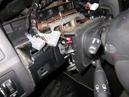 2004 Chrysler 300m Transmission Control Module Location Chrysler 300c Battery Draining 2a When Ignition Off Chrysler