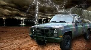 survival truck gear top 10 vehicles for your emp survival survivopedia
