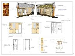 Micro House Plans Free Christmas Ideas Home Decorationing Ideas