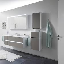 Solitaire  Pelipal Bathroom Furniture German Bathrooms - German bathroom design