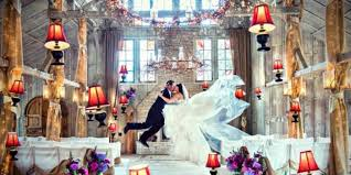 sonora wedding venues union hill inn weddings get prices for wedding venues in sonora ca