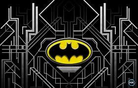 batman symbol darthblinx deviantart