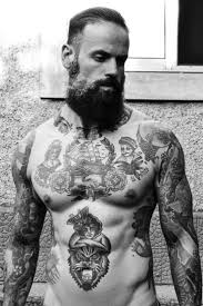 chest tattoo design best 25 male chest tattoos ideas on pinterest male chest