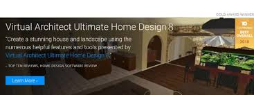 room planner home design review best home design software 2018 floor plans rooms and gardens
