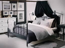 Traditional White Bedroom Furniture by Fitted Bedroom Furniture The Eye Accent Wall Colors Schemes Wooden