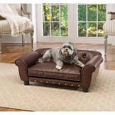 enchanted home pet brisbane dog bed reviews wayfair loversiq