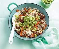 leichte küche für abends leichte küche kalorienarme rezepte essen und trinken