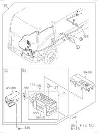 awesome 110 atv wiring diagram gallery wiring schematic