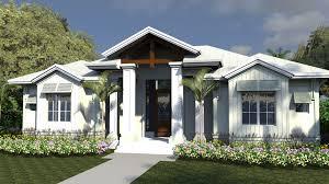 florida cottage plans laguna house plan naples florida house plans