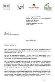 chambre agriculture hautes alpes joël giraud article du dauphiné libéré loup courrier des élus