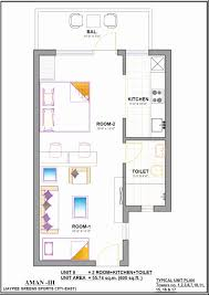 2 bedroom house plan indian style 600 sq ft house plans 2 bedroom lovely floor plans kennedy gardens