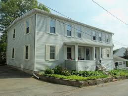 Multi Family Homes Multi Family Homes On The South Shore Listing Report Best