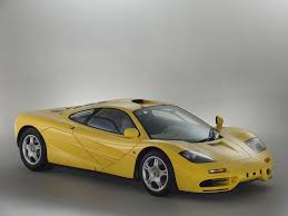 mclaren f1 drawing buy it like it u0027s 1993 a delivery mileage mclaren f1 is up for