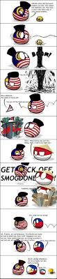 Malay Meme - unique funny meme malay daily funny memes
