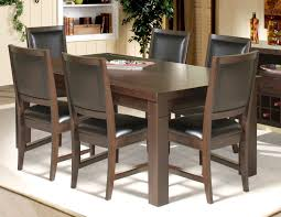 Urban Dining Room Table - dining tables astounding butterfly leaf dining table design ideas
