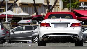 2011 mercedes benz e class cabriolet 2 wallpapers 2014 mercedes benz e class cabriolet review autoevolution