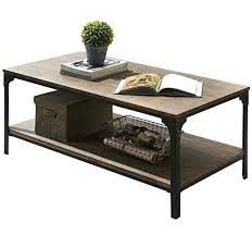 rectangle coffee table with stools rectangular coffee table with storage coffee tables that lift