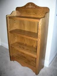 Woodworking Plans Bookshelf Free by Bookshelf Woodworking Plans Computer