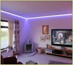 led cove lighting strips led cove lighting strips home design ideas