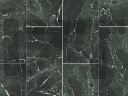 second marketplace 10 marble floor tile textures