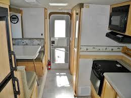 2005 intermountain rv eagle cap 1150 truck camper tucson az