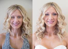 airbrush makeup for wedding wedding season is upon us shasta hankins makeup