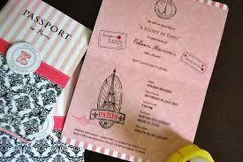 designs passport wedding invitation templates free together with