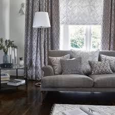 Expensive Curtain Fabric Designer Fabrics For Curtains Upholstery U0026 Furnishings