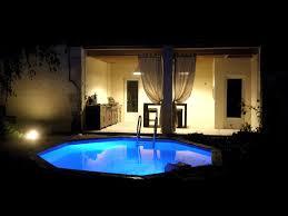 chambres d hotes secretes villa vino chambres d hôtes de charme à mosnes