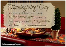 Quotes For Thanksgiving Tablescape Harvest Celebration An Extraordinary Day