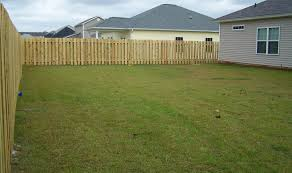 fence stunning white wood picket fence for sale illustrious
