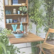 cuisine jardin chambre deco trompe l oeil mural déco trompe l oeil mural deco