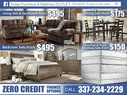 affordable furniture stores to save money today fur home